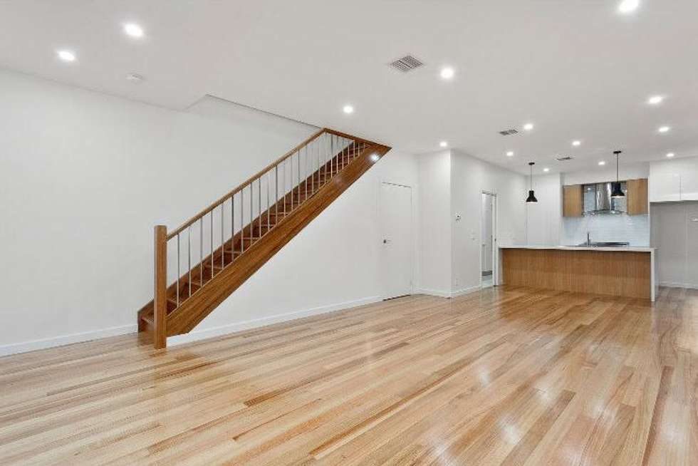 Second view of Homely house listing, 69A May St, Altona North VIC 3025