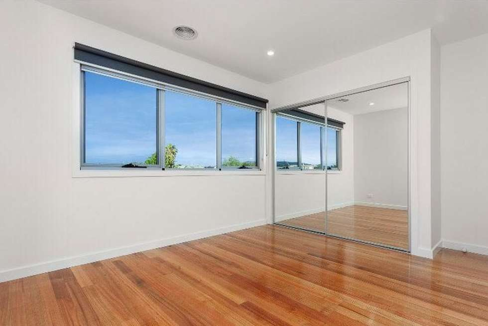 Third view of Homely house listing, 69A May St, Altona North VIC 3025