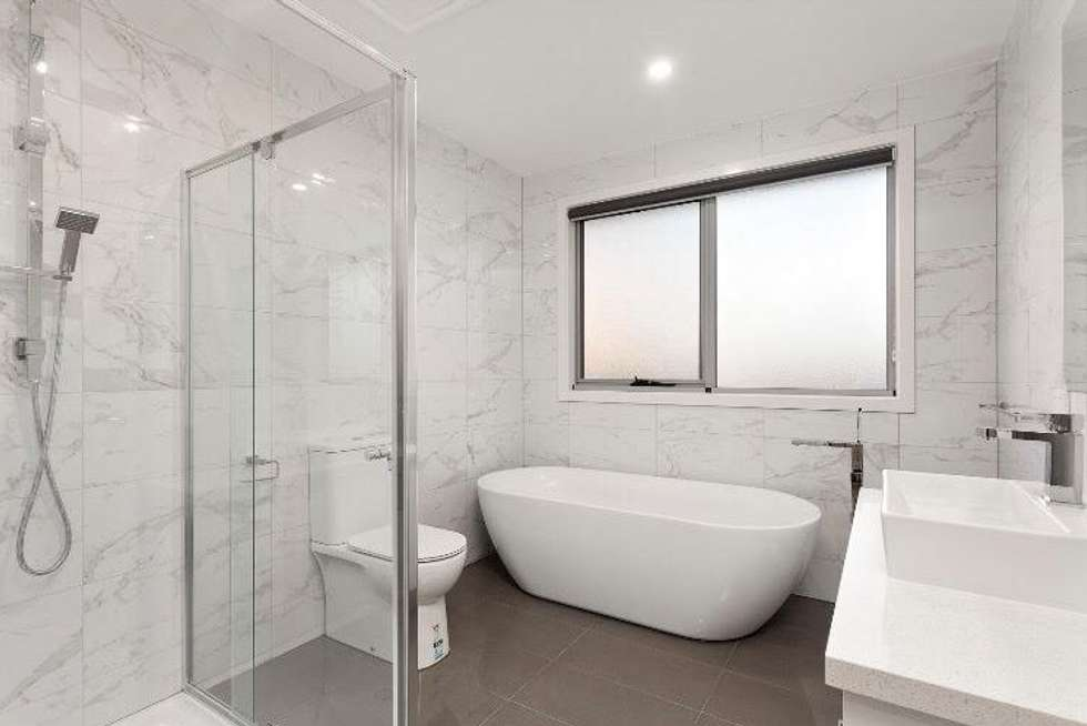 Fourth view of Homely house listing, 69A May St, Altona North VIC 3025
