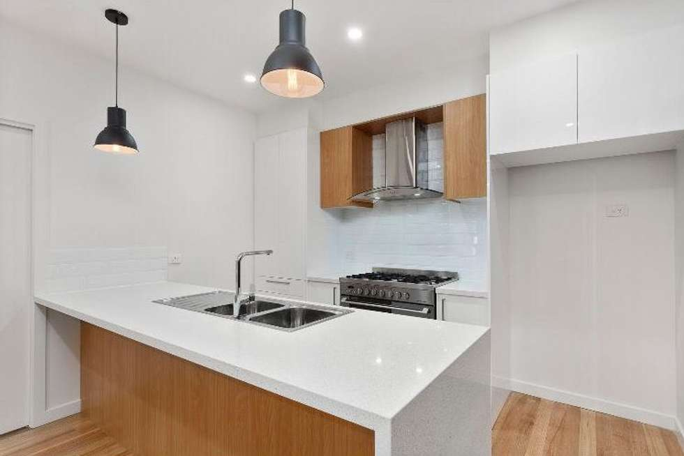 Fifth view of Homely house listing, 69A May St, Altona North VIC 3025