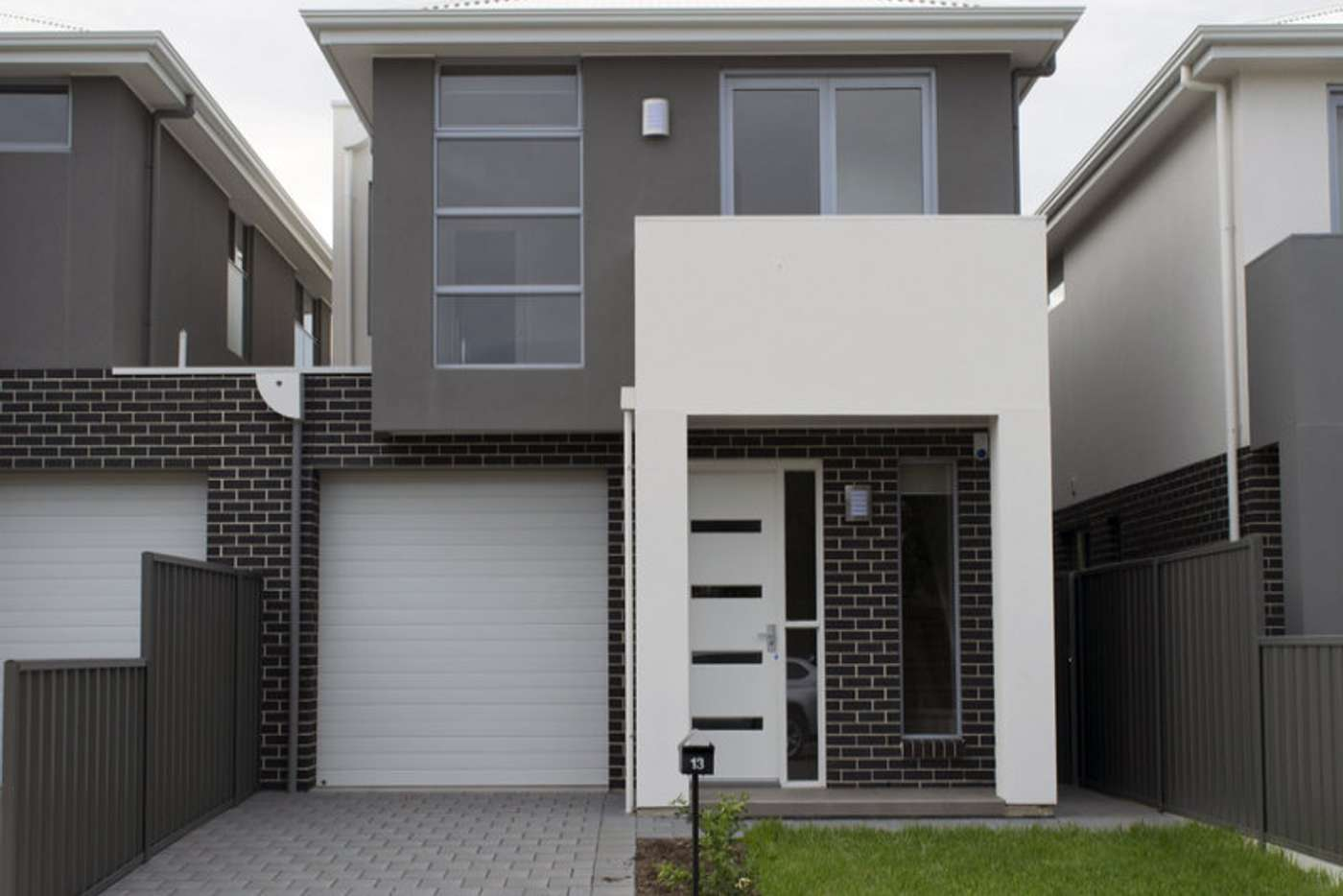 Main view of Homely house listing, 17 Harlow, Mitchell Park SA 5043