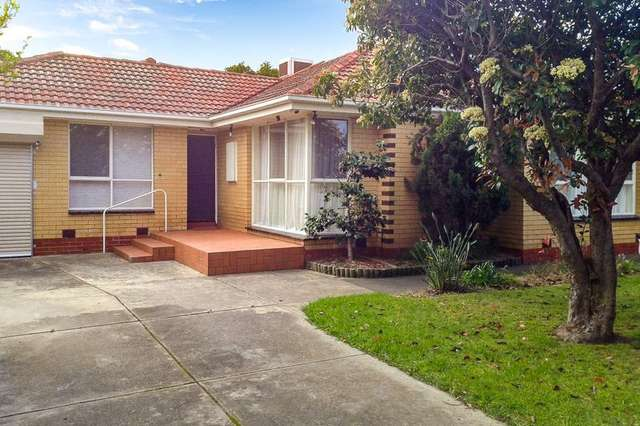 249 Civic Parade, Altona VIC 3018