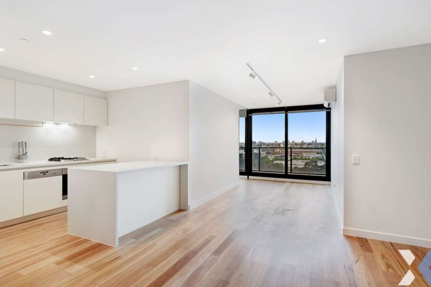 Main view of Homely apartment listing, 901/665 Chapel Street, South Yarra VIC 3141