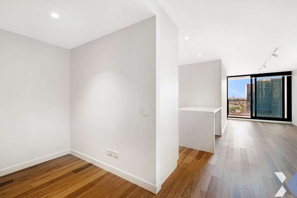 Third view of Homely apartment listing, 901/665 Chapel Street, South Yarra VIC 3141