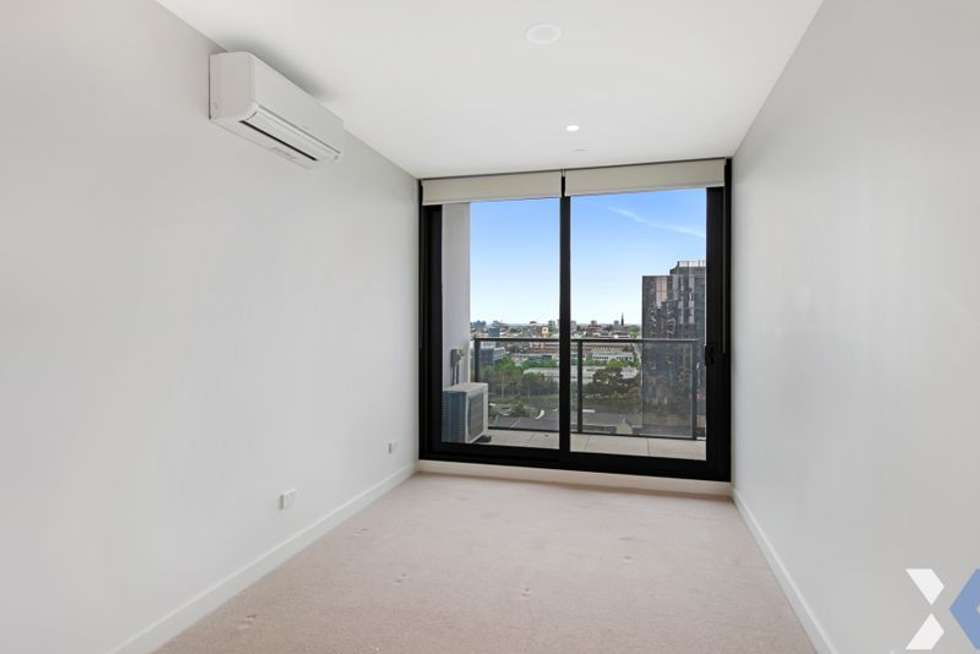 Fourth view of Homely apartment listing, 901/665 Chapel Street, South Yarra VIC 3141