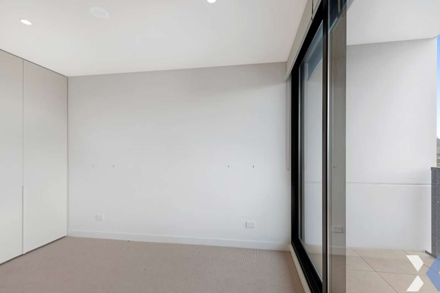Fifth view of Homely apartment listing, 901/665 Chapel Street, South Yarra VIC 3141
