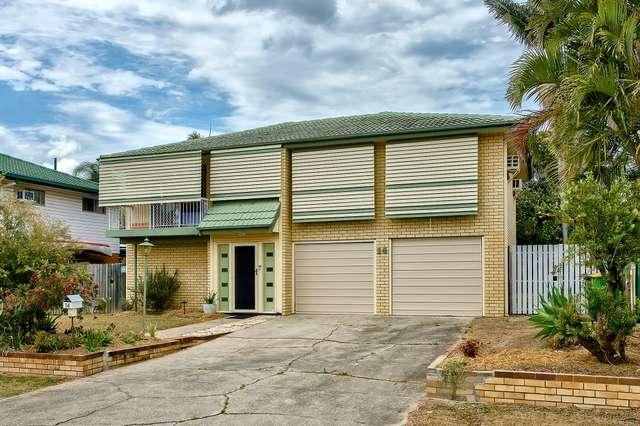 14 Ulmarra Crescent, Strathpine QLD 4500