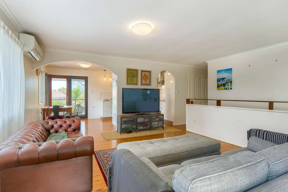 Third view of Homely house listing, 14 Ulmarra Crescent, Strathpine QLD 4500