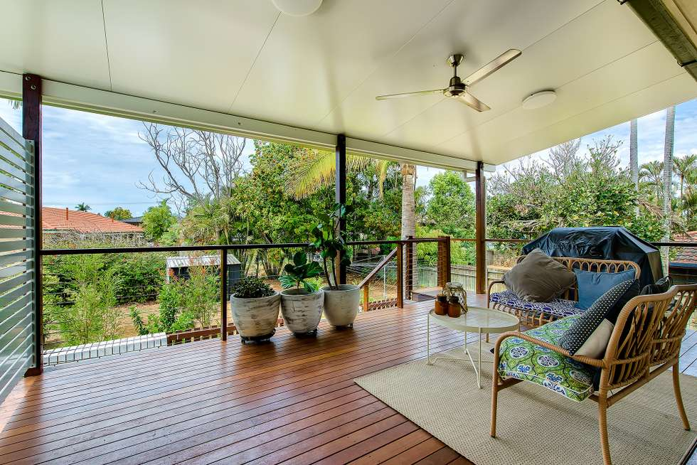 Fourth view of Homely house listing, 14 Ulmarra Crescent, Strathpine QLD 4500