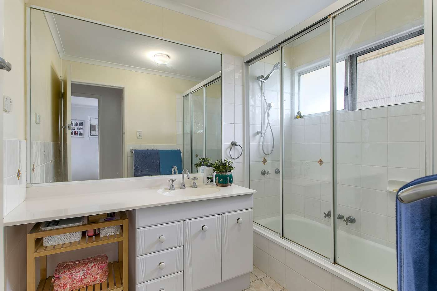 Seventh view of Homely house listing, 14 Ulmarra Crescent, Strathpine QLD 4500