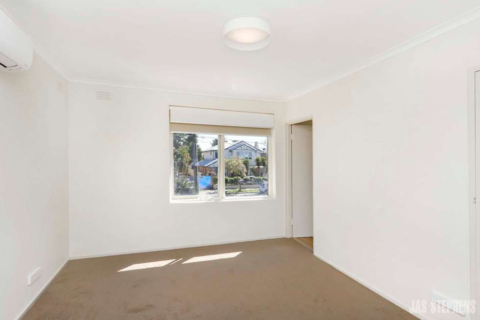 Second view of Homely unit listing, 5/13 Beaumont Parade, West Footscray VIC 3012