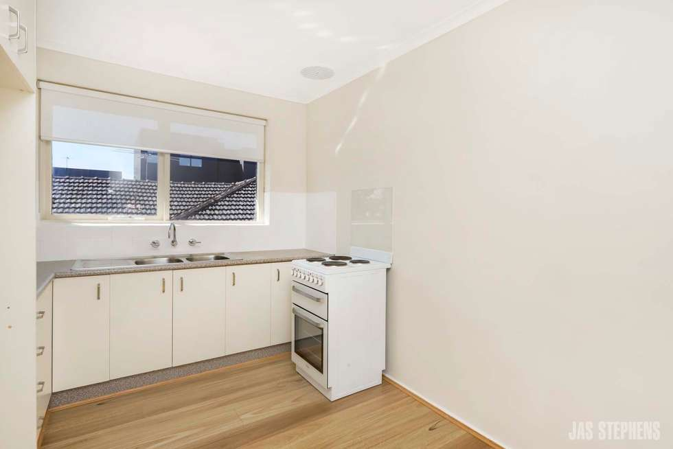 Third view of Homely unit listing, 5/13 Beaumont Parade, West Footscray VIC 3012