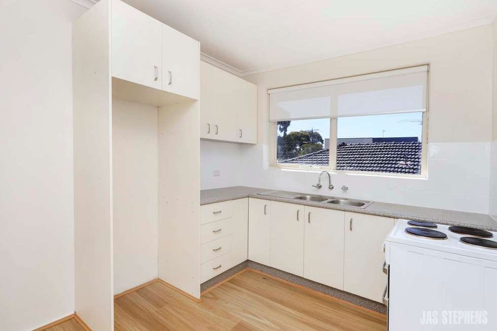 Fourth view of Homely unit listing, 5/13 Beaumont Parade, West Footscray VIC 3012
