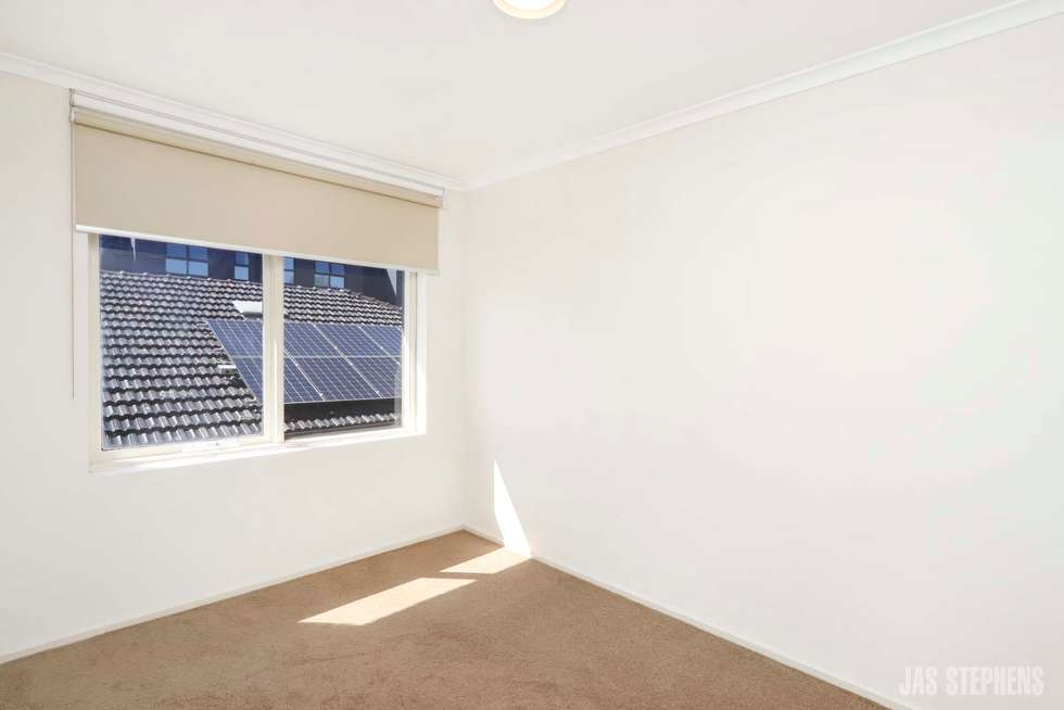 Fifth view of Homely unit listing, 5/13 Beaumont Parade, West Footscray VIC 3012