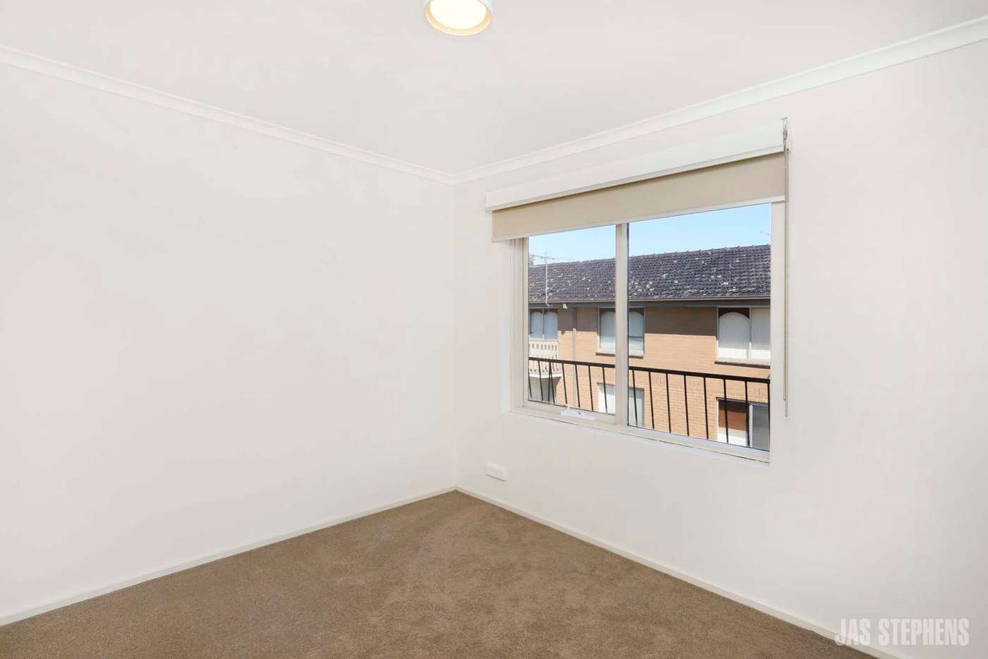 Sixth view of Homely unit listing, 5/13 Beaumont Parade, West Footscray VIC 3012