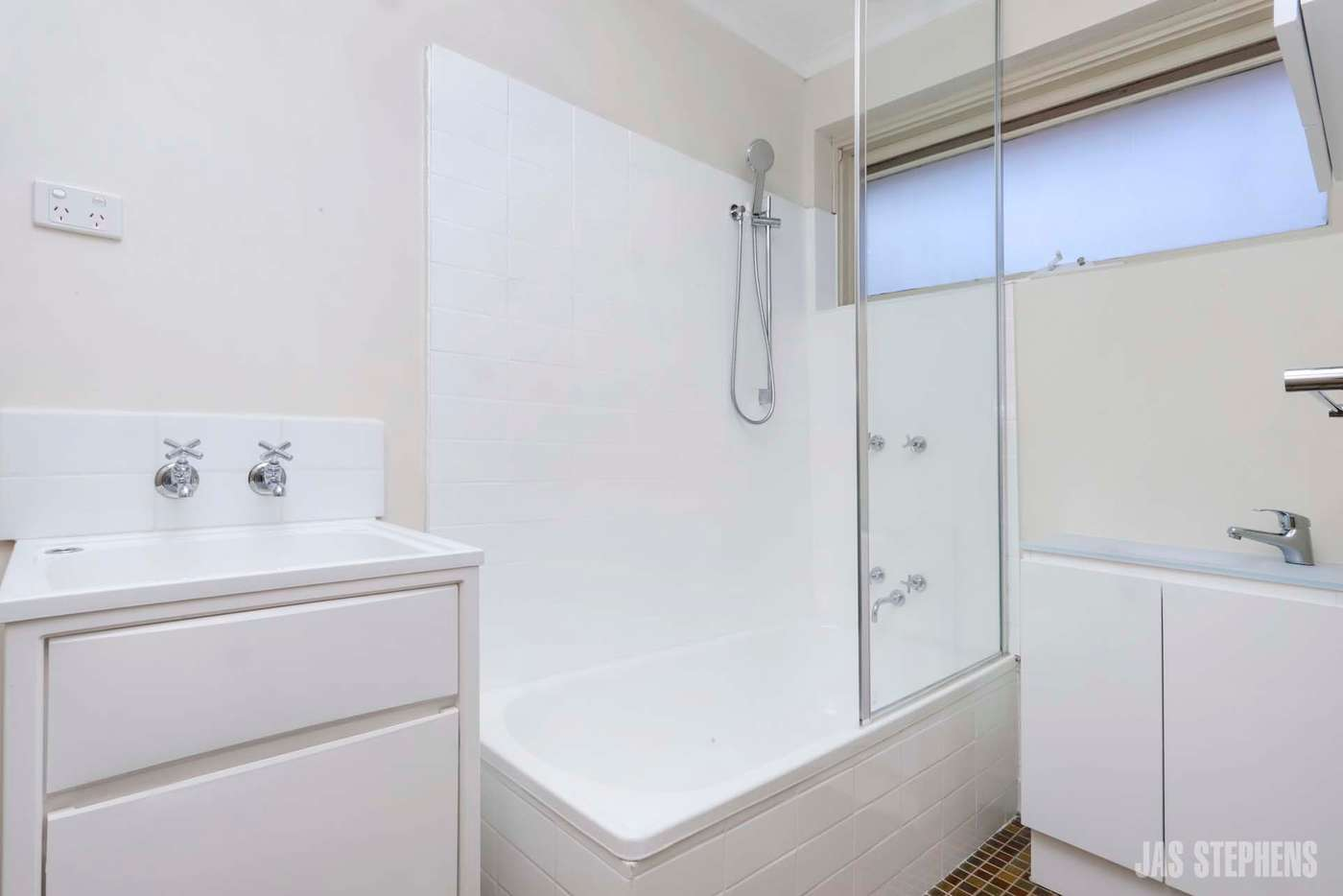 Seventh view of Homely unit listing, 5/13 Beaumont Parade, West Footscray VIC 3012
