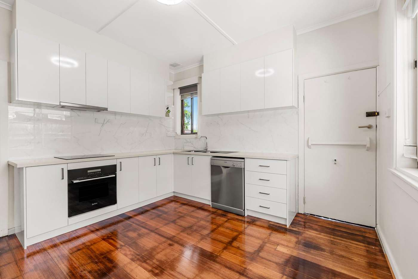 Main view of Homely house listing, 38 Symons Street, Preston VIC 3072