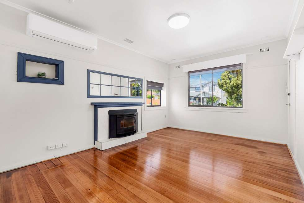 Second view of Homely house listing, 38 Symons Street, Preston VIC 3072