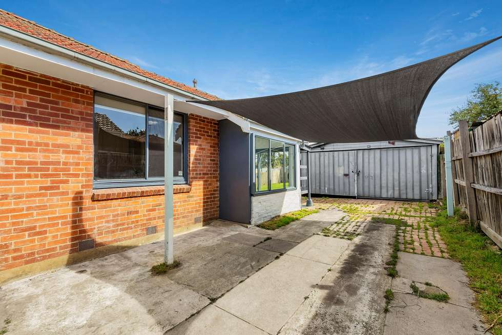 Third view of Homely house listing, 38 Symons Street, Preston VIC 3072