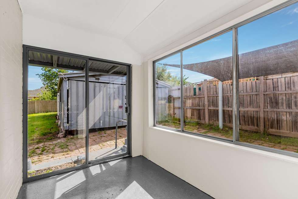 Fifth view of Homely house listing, 38 Symons Street, Preston VIC 3072