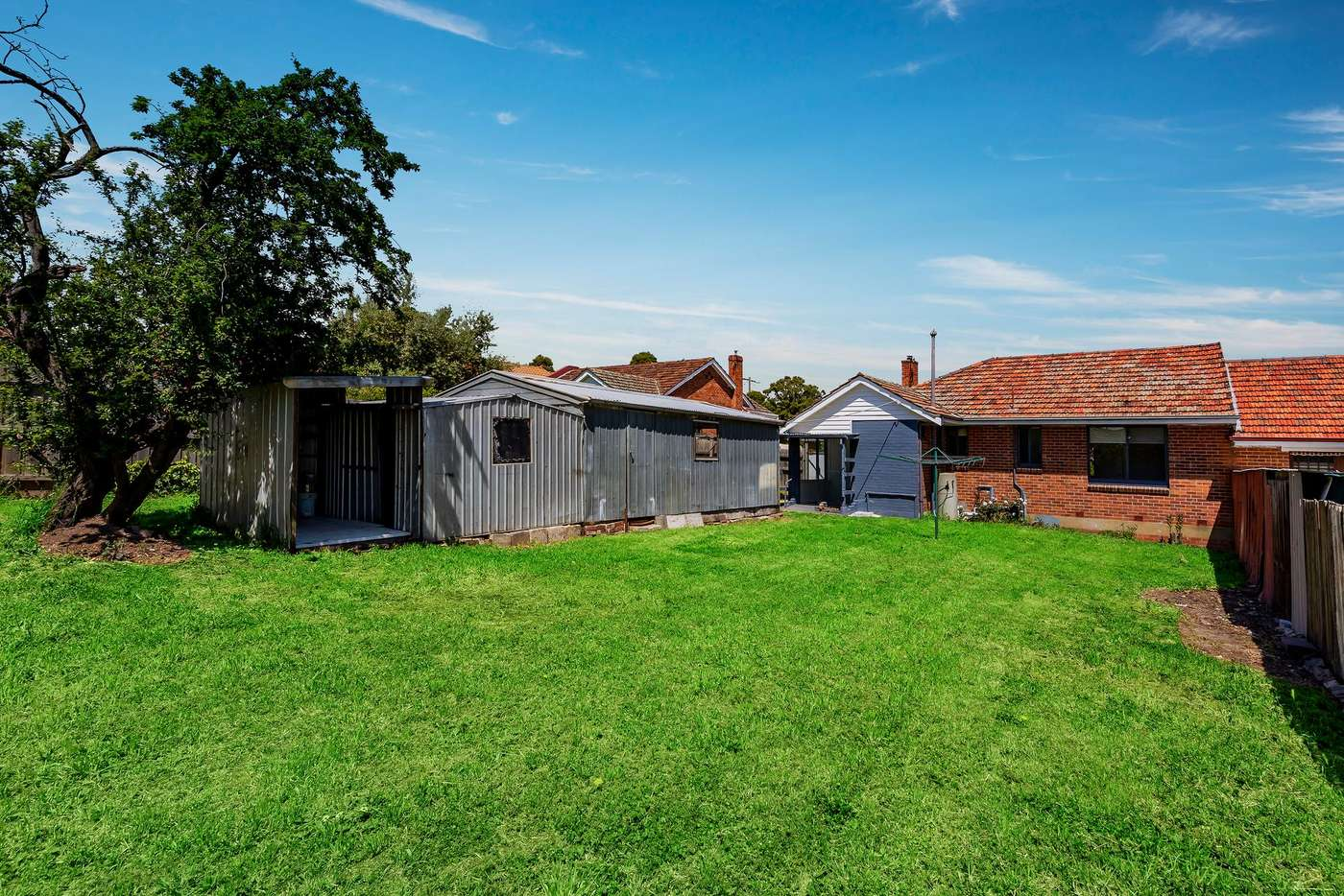 Sixth view of Homely house listing, 38 Symons Street, Preston VIC 3072