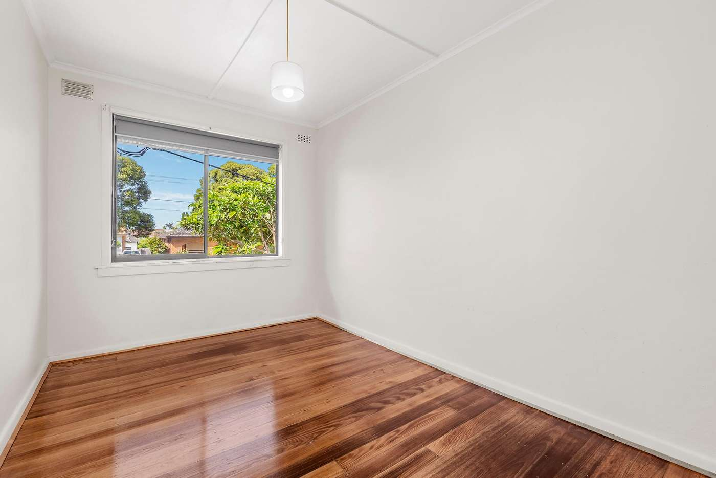 Seventh view of Homely house listing, 38 Symons Street, Preston VIC 3072