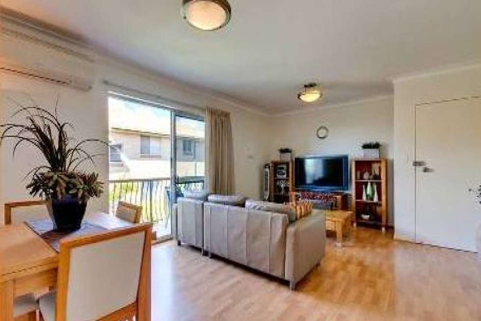 Second view of Homely unit listing, 4/501 Rode Road, Chermside QLD 4032