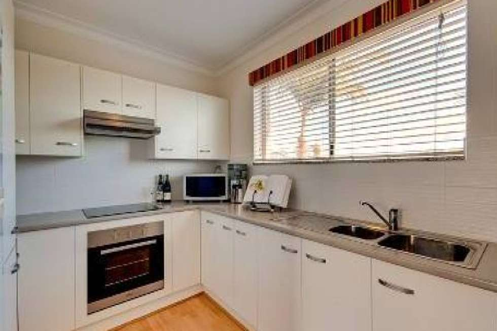 Third view of Homely unit listing, 4/501 Rode Road, Chermside QLD 4032