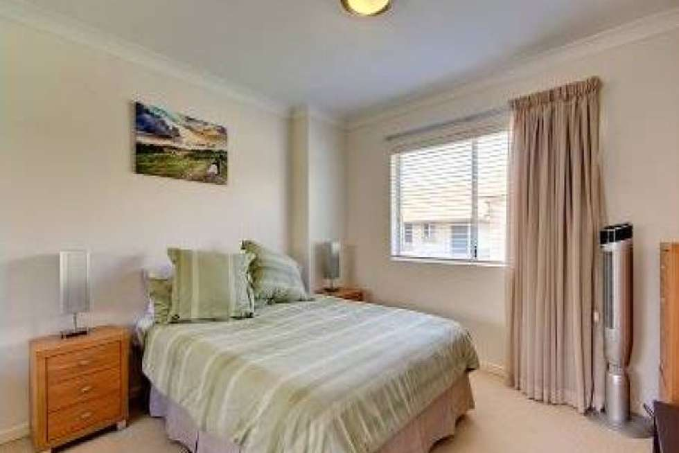 Fourth view of Homely unit listing, 4/501 Rode Road, Chermside QLD 4032