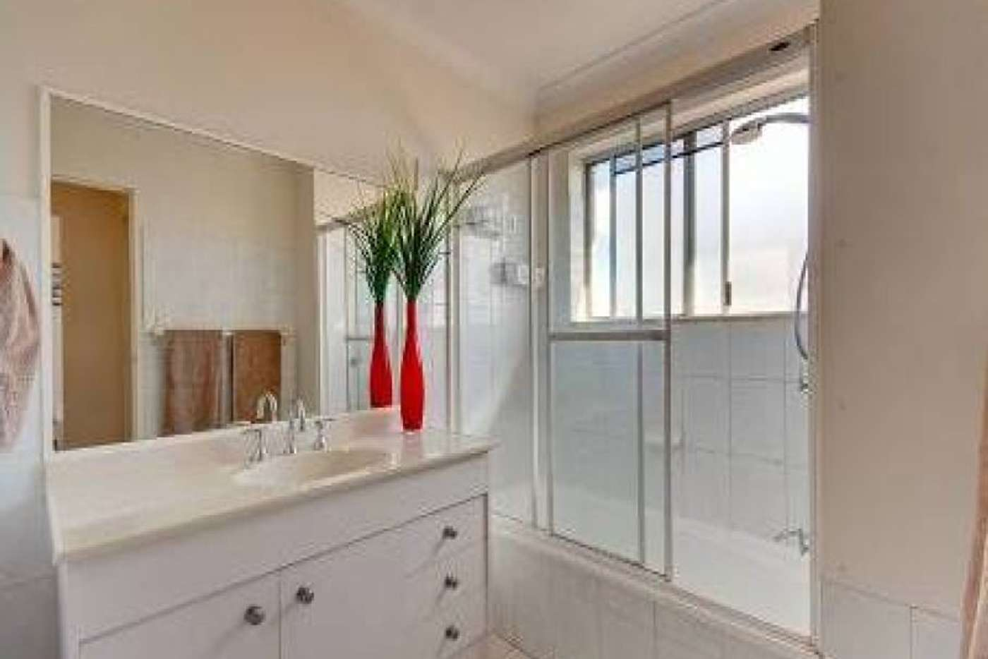 Fifth view of Homely unit listing, 4/501 Rode Road, Chermside QLD 4032