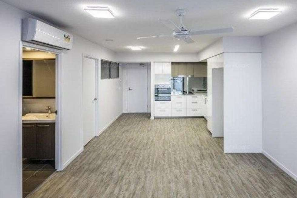 Second view of Homely apartment listing, 63/19 Carl Street, Woolloongabba QLD 4102
