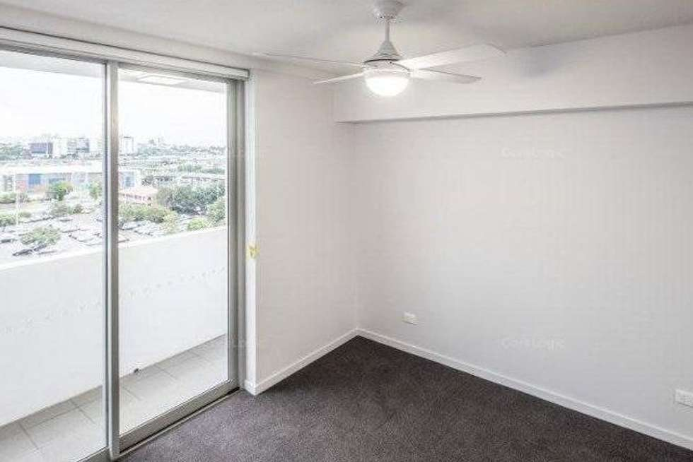 Fourth view of Homely apartment listing, 63/19 Carl Street, Woolloongabba QLD 4102