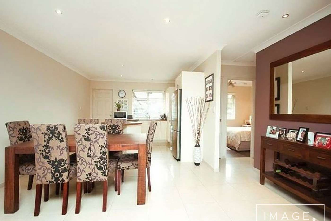 Main view of Homely unit listing, 5/14 Hilda Street,, Hamilton QLD 4007