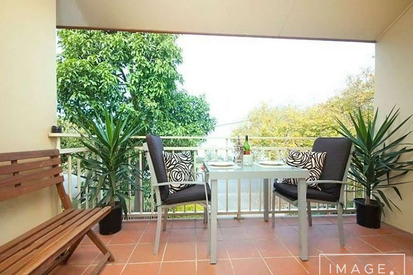 Seventh view of Homely unit listing, 5/14 Hilda Street,, Hamilton QLD 4007