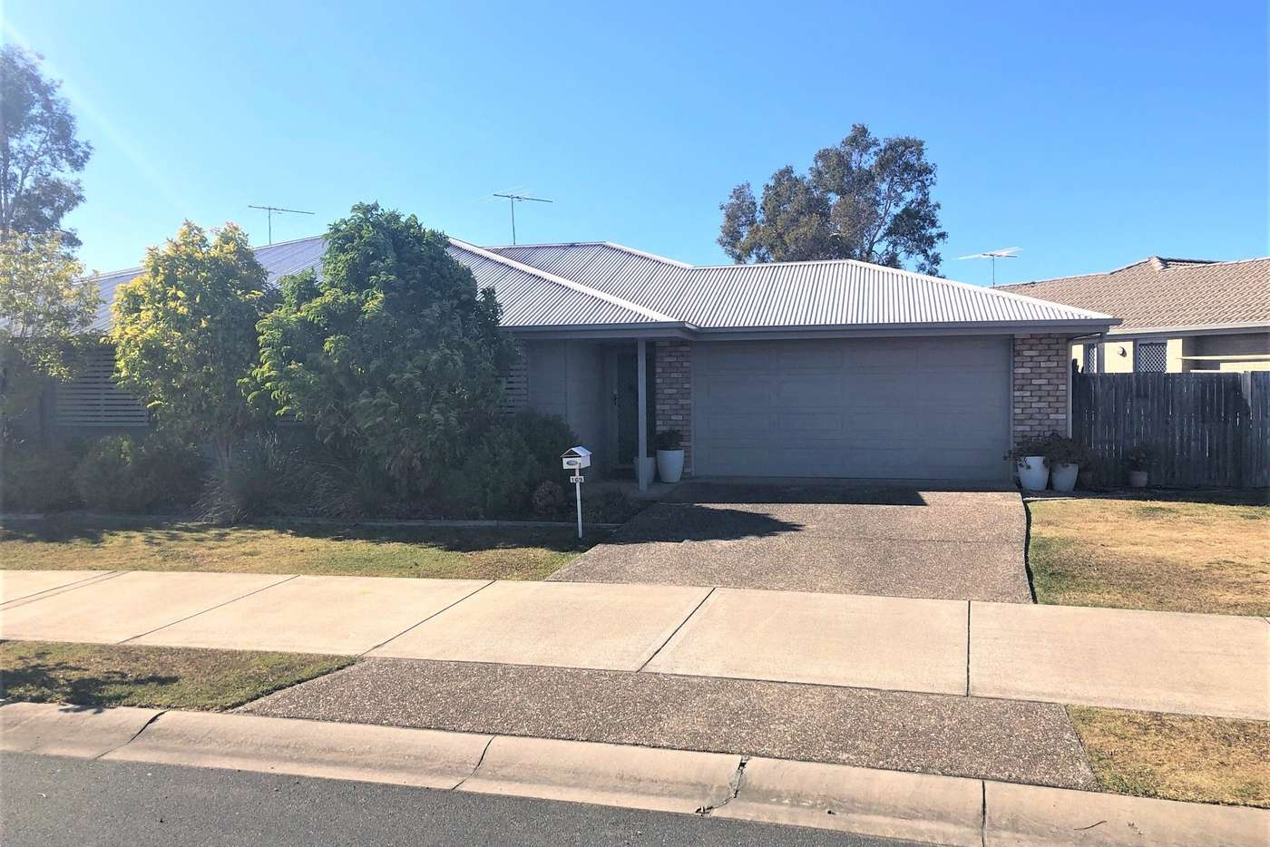 Main view of Homely house listing, 2/169 Male Road, Caboolture QLD 4510