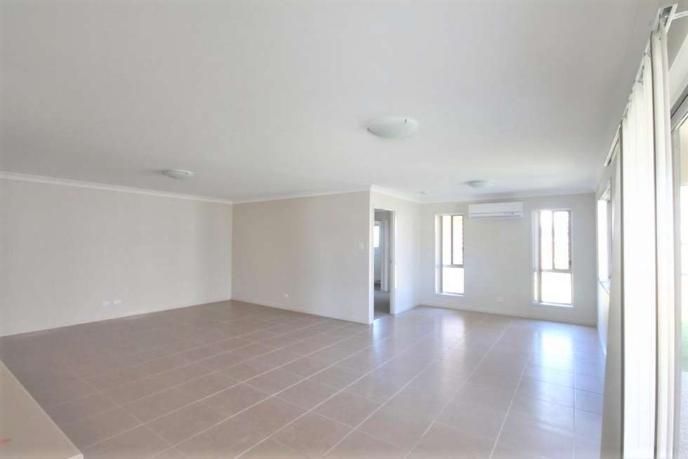 Second view of Homely house listing, 2/169 Male Road, Caboolture QLD 4510