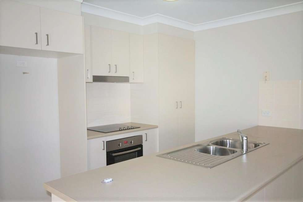 Third view of Homely house listing, 2/169 Male Road, Caboolture QLD 4510