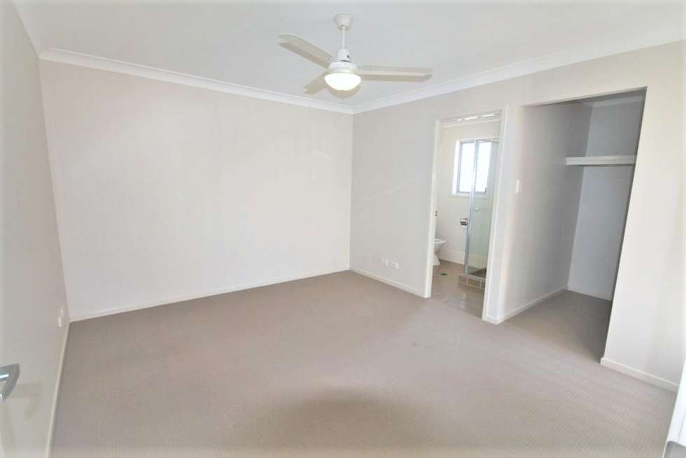 Fourth view of Homely house listing, 2/169 Male Road, Caboolture QLD 4510