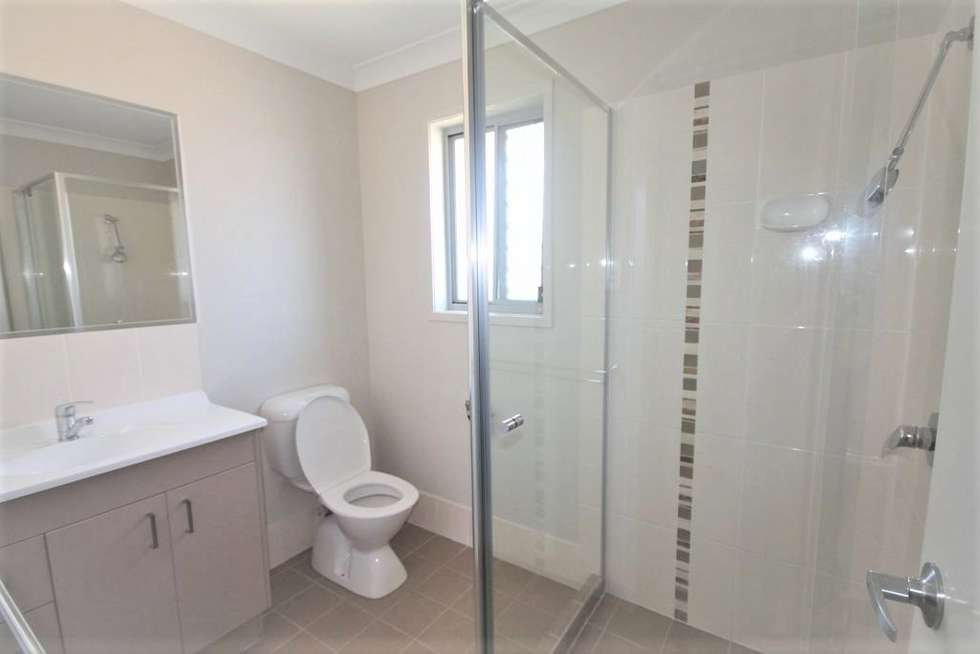 Fifth view of Homely house listing, 2/169 Male Road, Caboolture QLD 4510