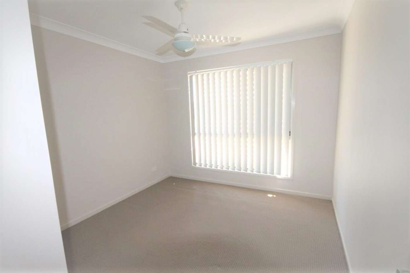 Sixth view of Homely house listing, 2/169 Male Road, Caboolture QLD 4510