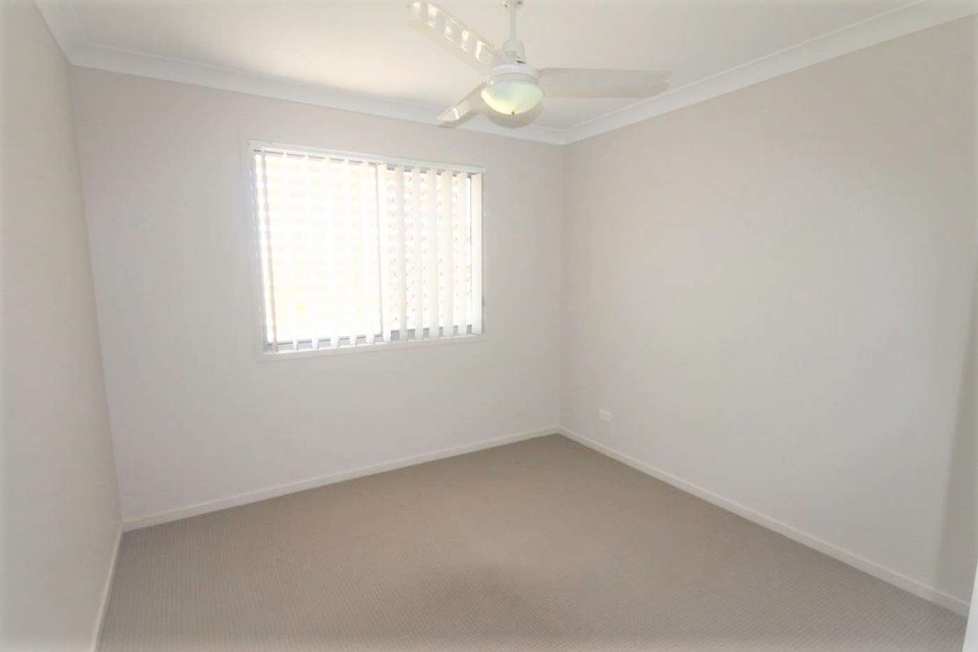 Seventh view of Homely house listing, 2/169 Male Road, Caboolture QLD 4510
