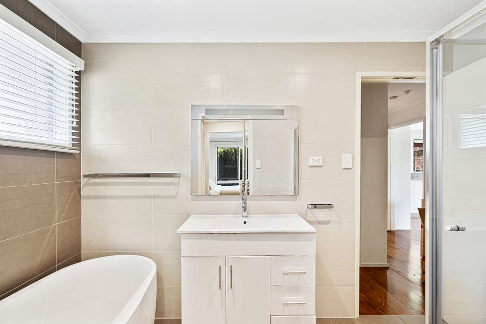 Fourth view of Homely unit listing, 5/4 Dublin Road, Ringwood East VIC 3135