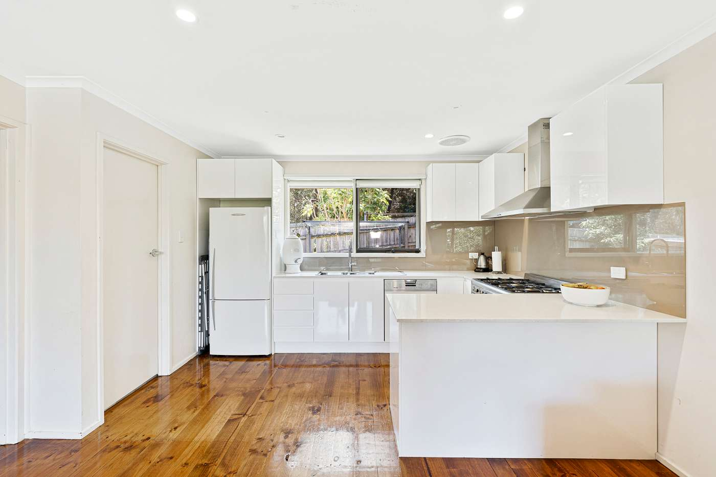 Sixth view of Homely unit listing, 5/4 Dublin Road, Ringwood East VIC 3135