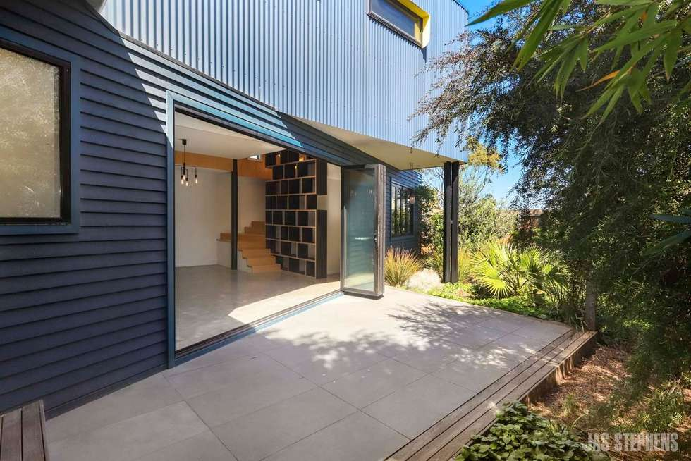 Third view of Homely house listing, 20 Hughes Street, Yarraville VIC 3013
