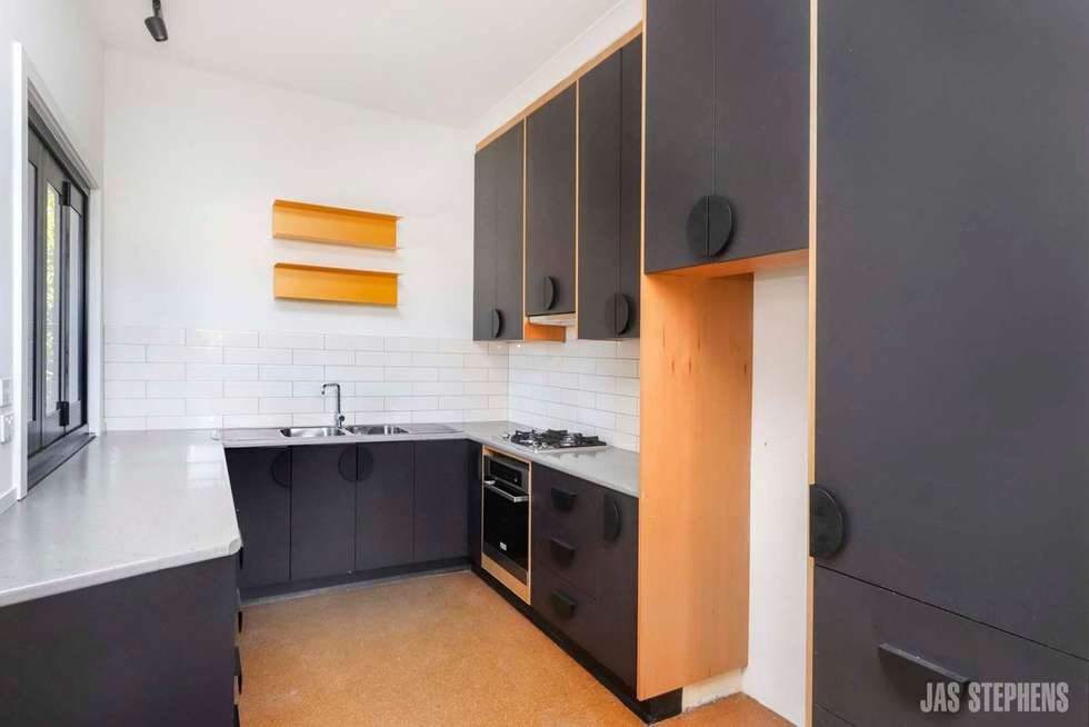 Fourth view of Homely house listing, 20 Hughes Street, Yarraville VIC 3013