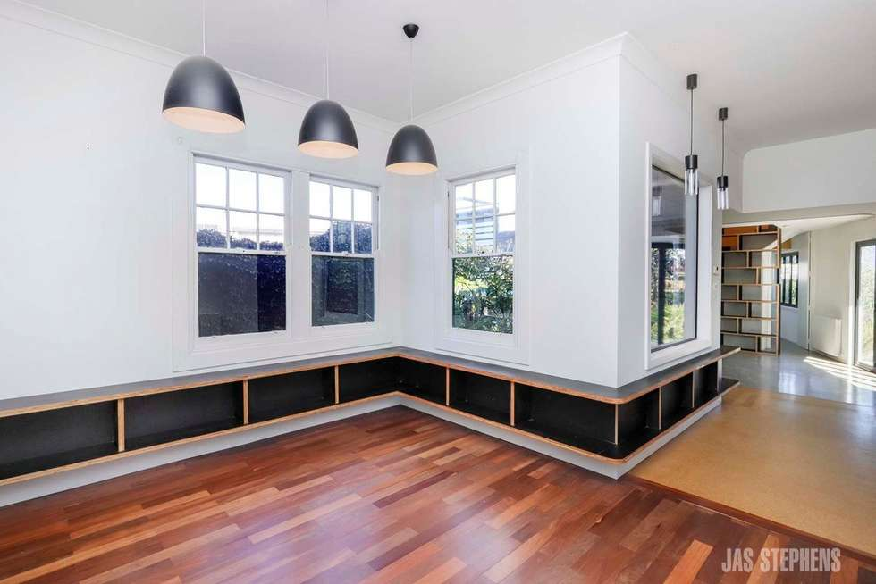 Fifth view of Homely house listing, 20 Hughes Street, Yarraville VIC 3013