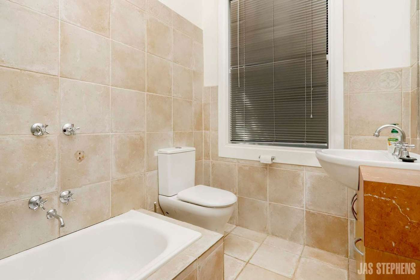Sixth view of Homely house listing, 20 Hughes Street, Yarraville VIC 3013