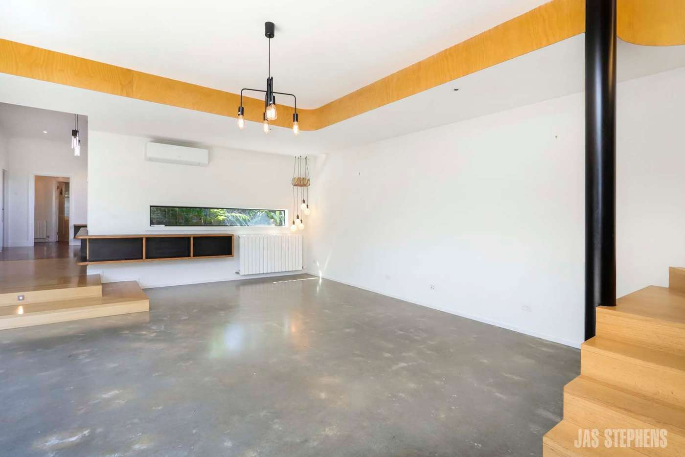 Seventh view of Homely house listing, 20 Hughes Street, Yarraville VIC 3013
