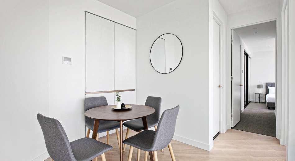 6705/228 La Trobe Street, Melbourne VIC 3000