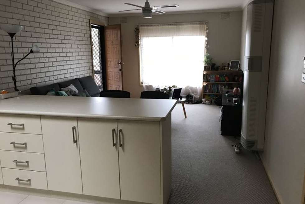 Third view of Homely house listing, 2/159 O'Shanassy Street, Sunbury VIC 3429